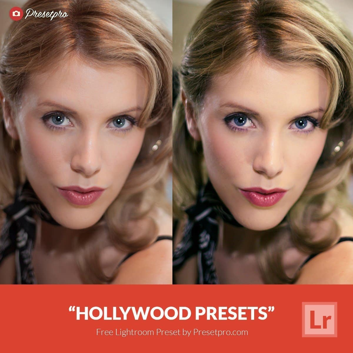 Free-Lightroom-Preset-Hollywood-Presetpro.com