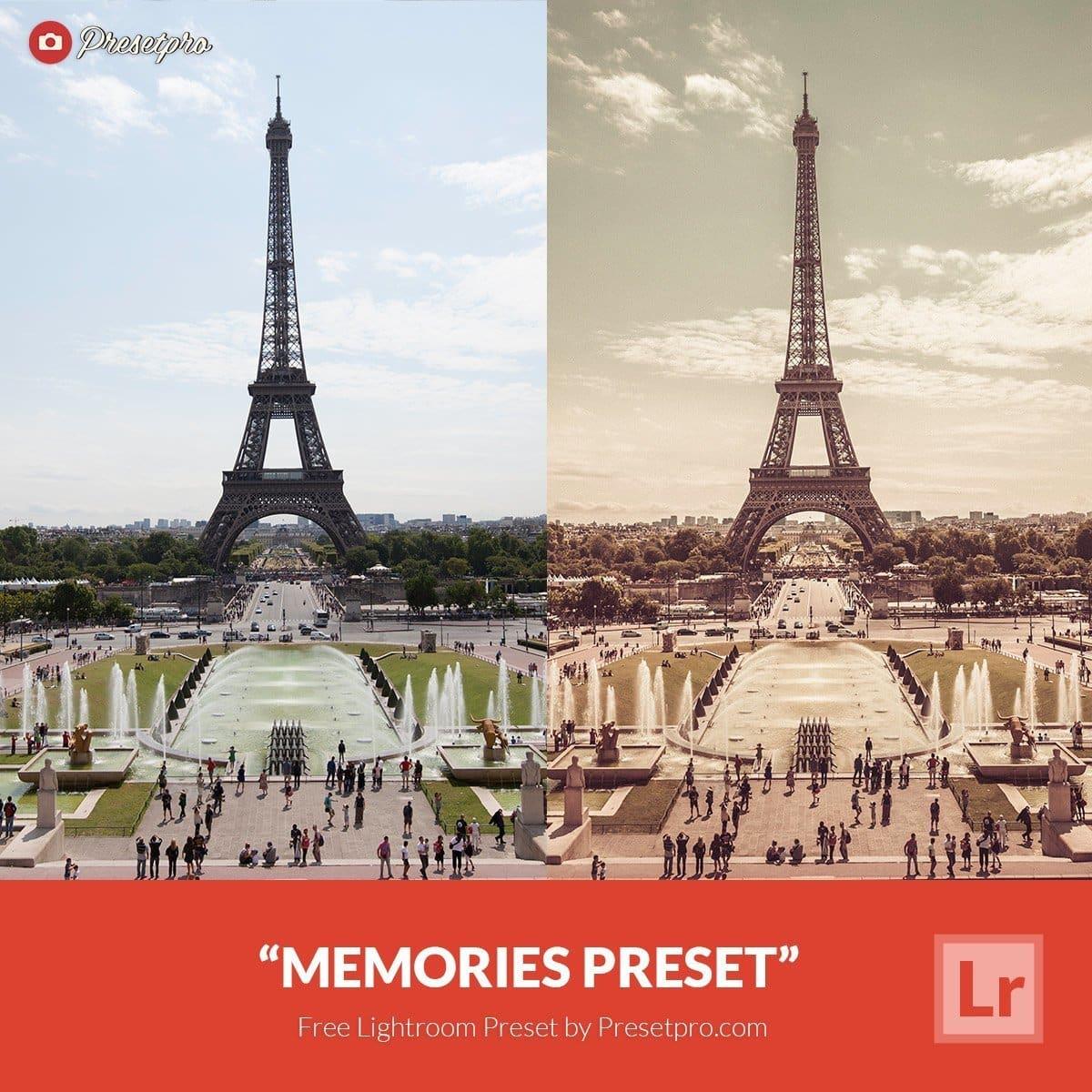 Free-Lightroom-Preset-Memories-Presetpro.com