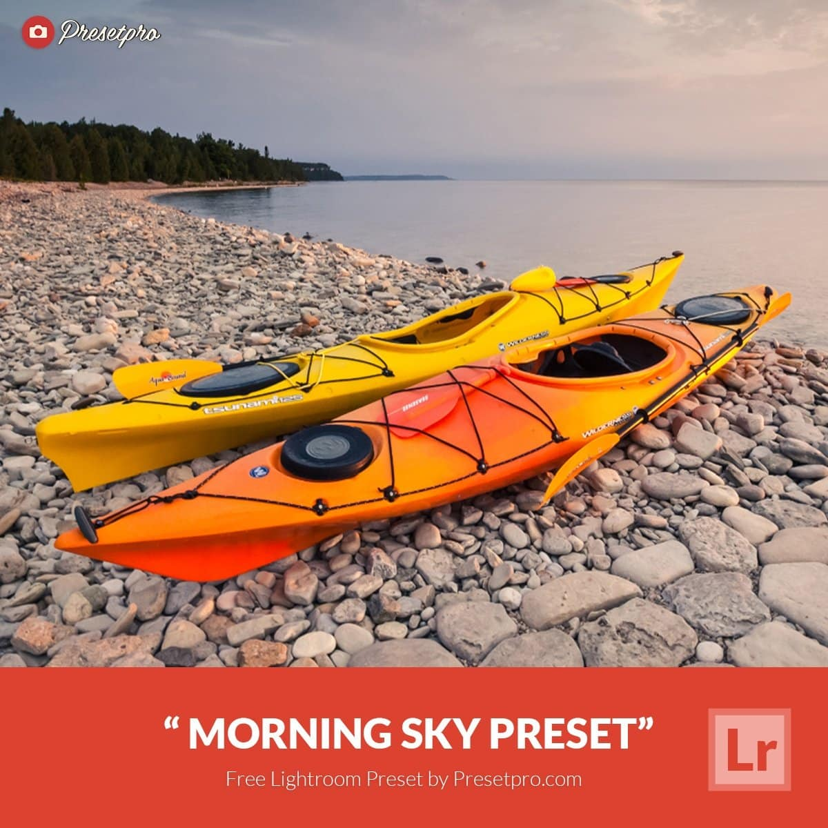 Free-Lightroom-Preset-Morning-Sky-Presepro.com