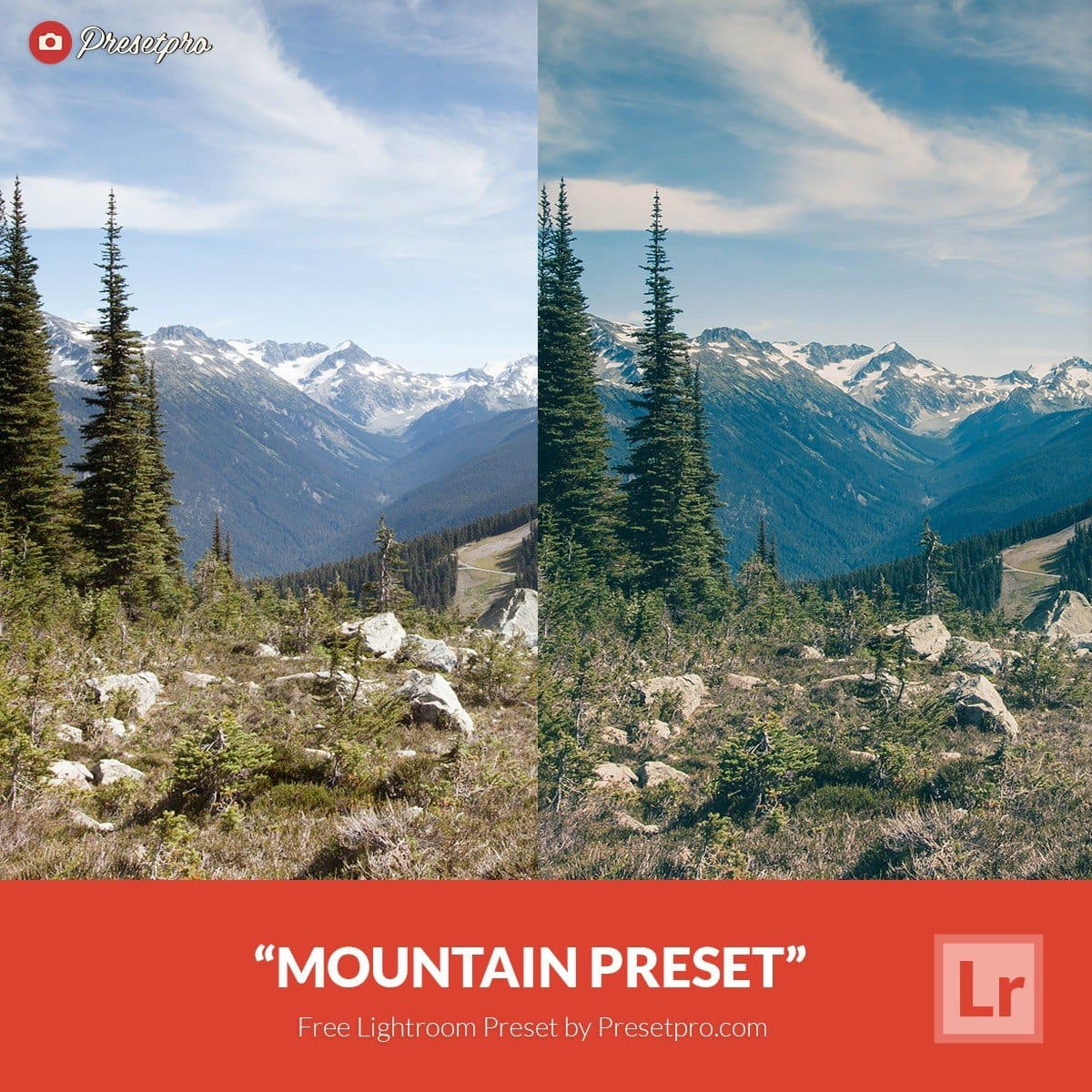 Free-Lightroom-Preset-Mountain-Presetpro.com