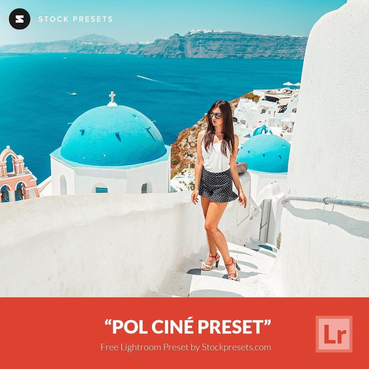 Free-Lightroom-Preset-POL-Cine-Film-Preset-Stockpresets.com