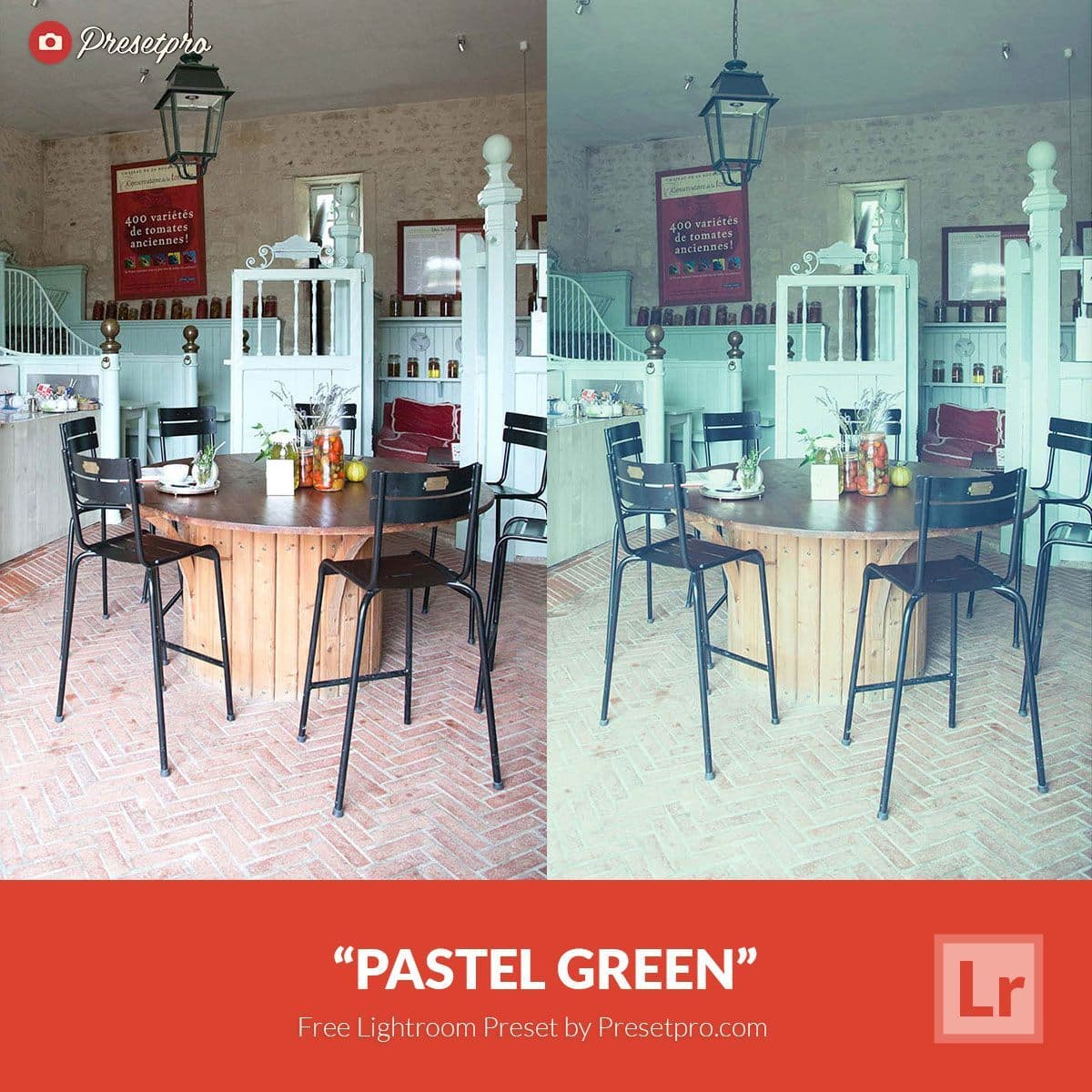 Free-Lightroom-Preset-Pastel-Green-Presetpro.com
