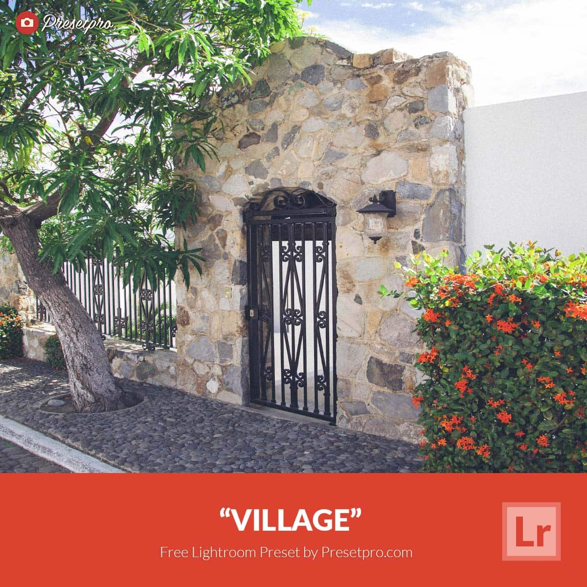 Free-Lightroom-Preset-Village-Presetpro.com