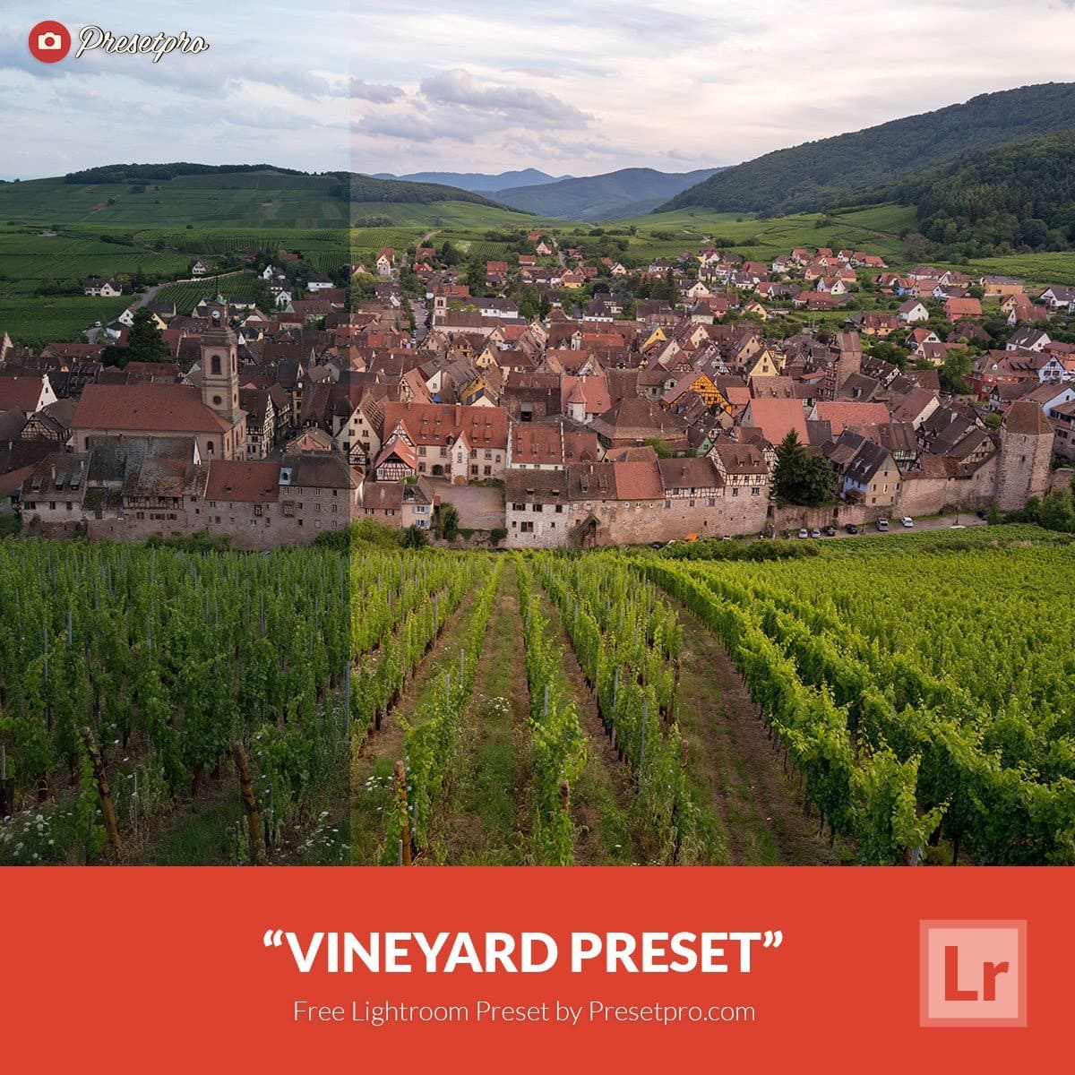 Free-Lightroom-Preset-Vineyard-Presetpro.com