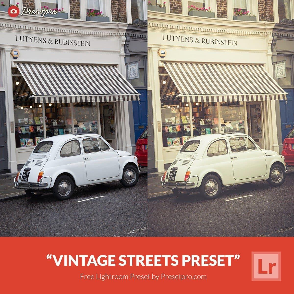 Free-Lightroom-Preset-Vintage-Streets-Presetpro.com