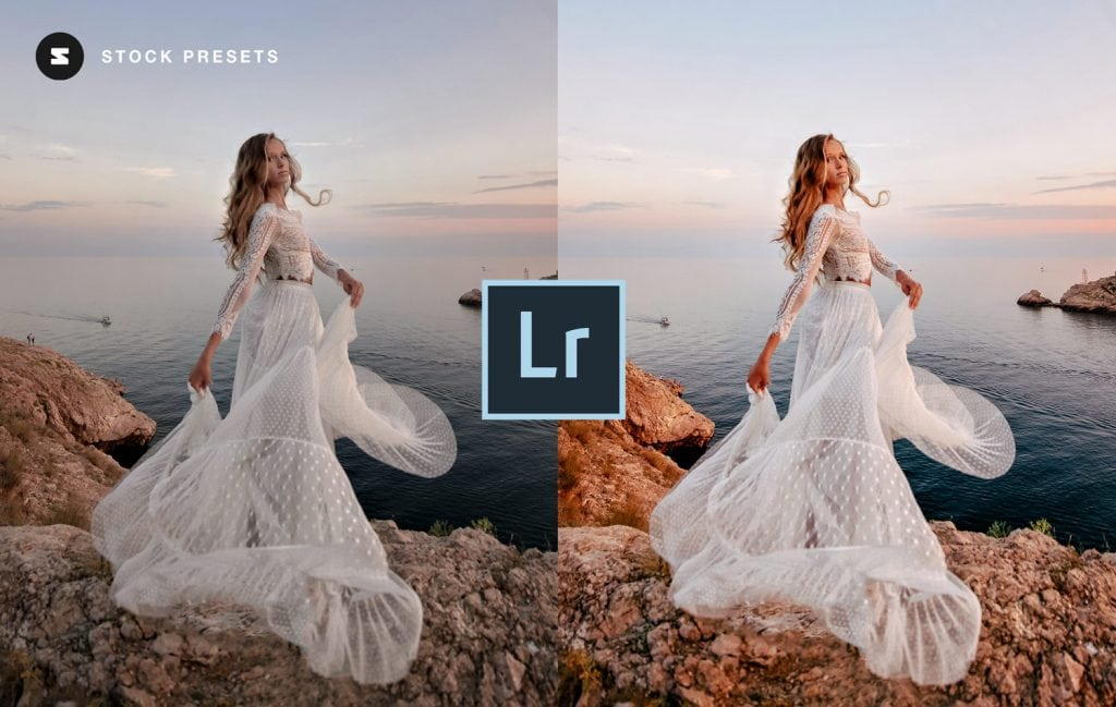 Free-Lightroom-Preset-and-Profile-Vogue-Before-and-After-Stockpresets.com
