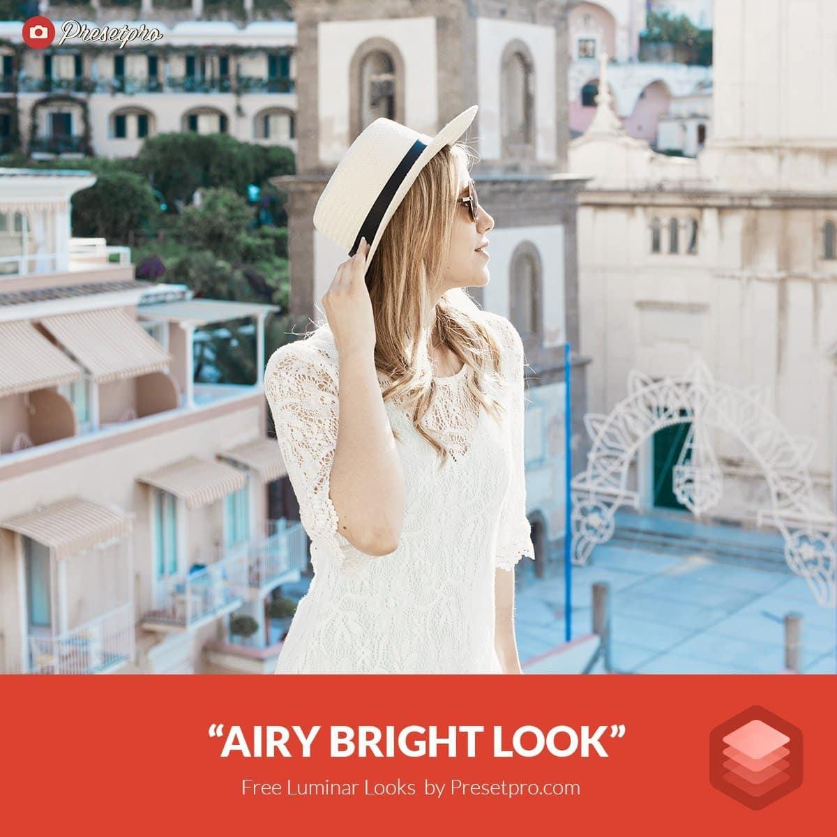 Free-Luminar-Look-Airy-Bright-Presetpro.com