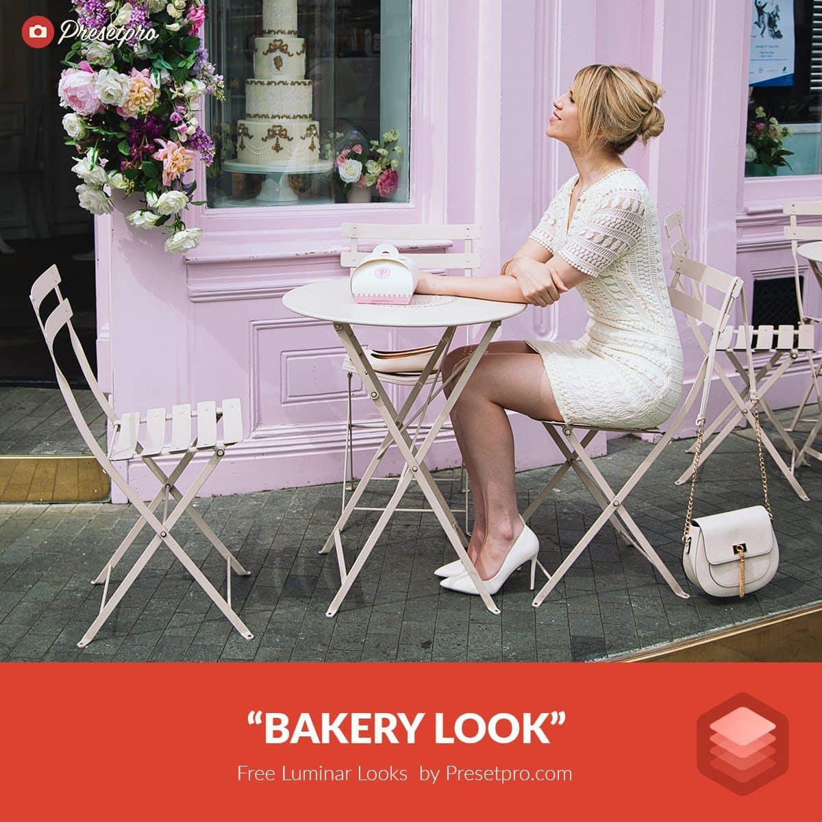 Free-Luminar-Look-Bakery-Preset-Presetpro.com