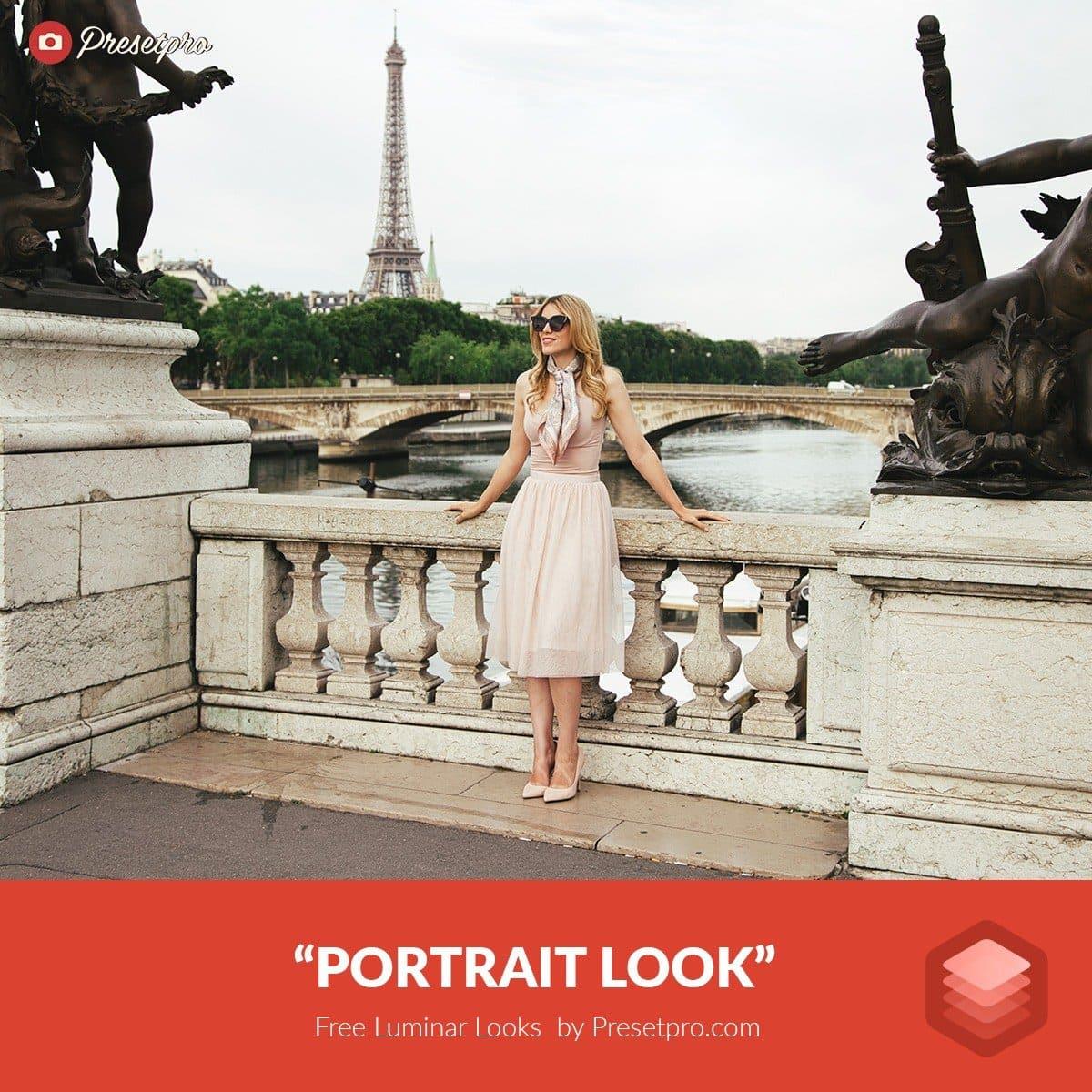 Free-Luminar-Look-Film-Portrait-Preset-Presetpro.com