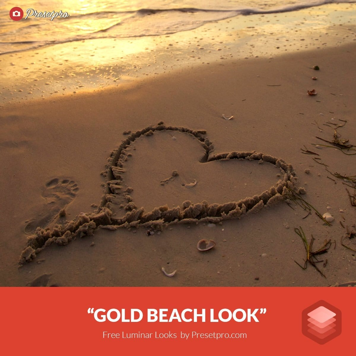Free-Luminar-Look-Golden-Beach-Preset-Presetpro.com