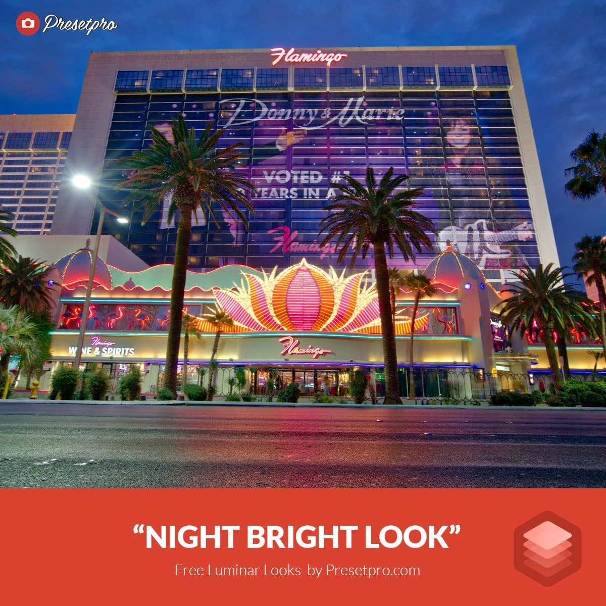 Free-Luminar-Look-Night-Bright-Preset-Presetpro.com