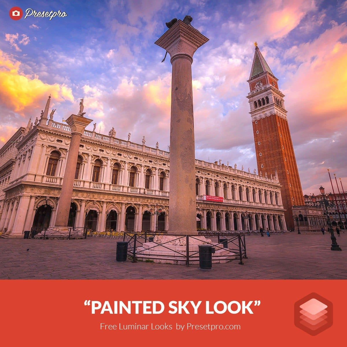 Free-Luminar-Look-Preset-Painted-Sky-by-Presetpro.com