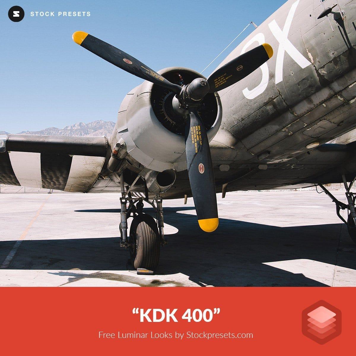 Free-Luminar-Look-_-KDK-400-Preset-Stockpresets.com