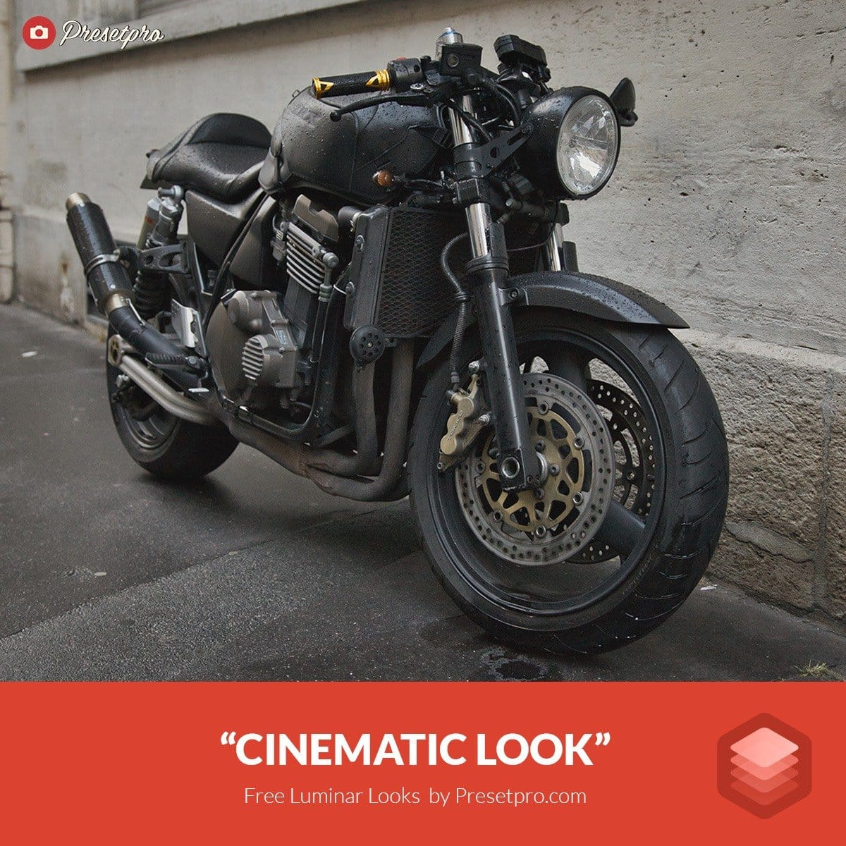 Free-Luminar-Look-and-Preset-Cinematic-Presetpro.com