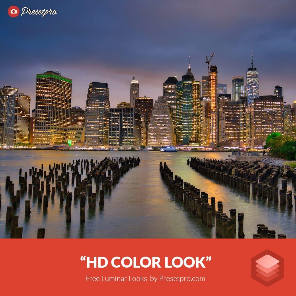 Free-Luminar-Preset-HD-Color-Look-Presetpro.com
