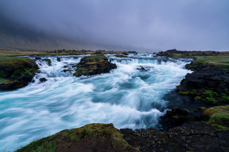 HDR-Photography-Misty-River-Presetpro.com