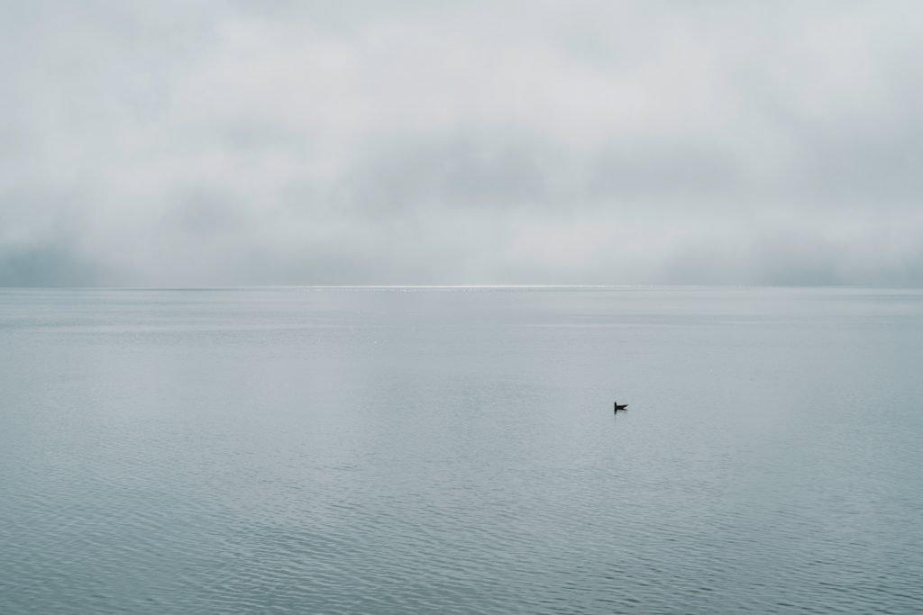 Landscape-Photography-Silver-Horizon-Presetpro.com