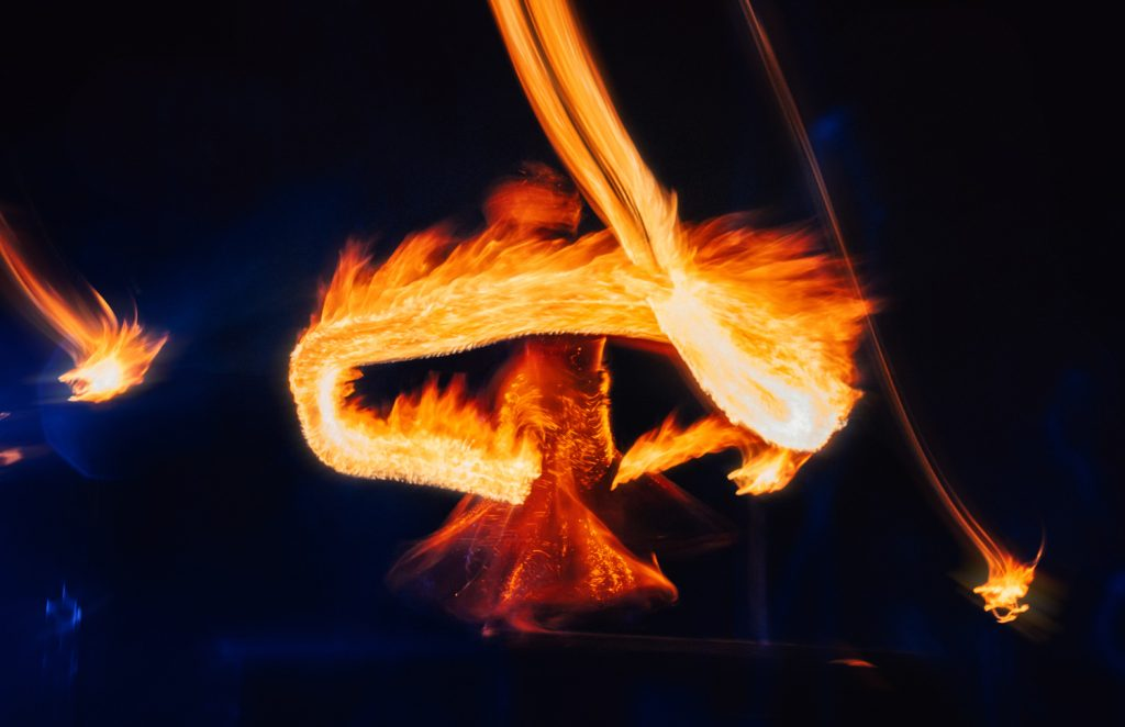 Photography-Fire-Dance-Presetpro.com