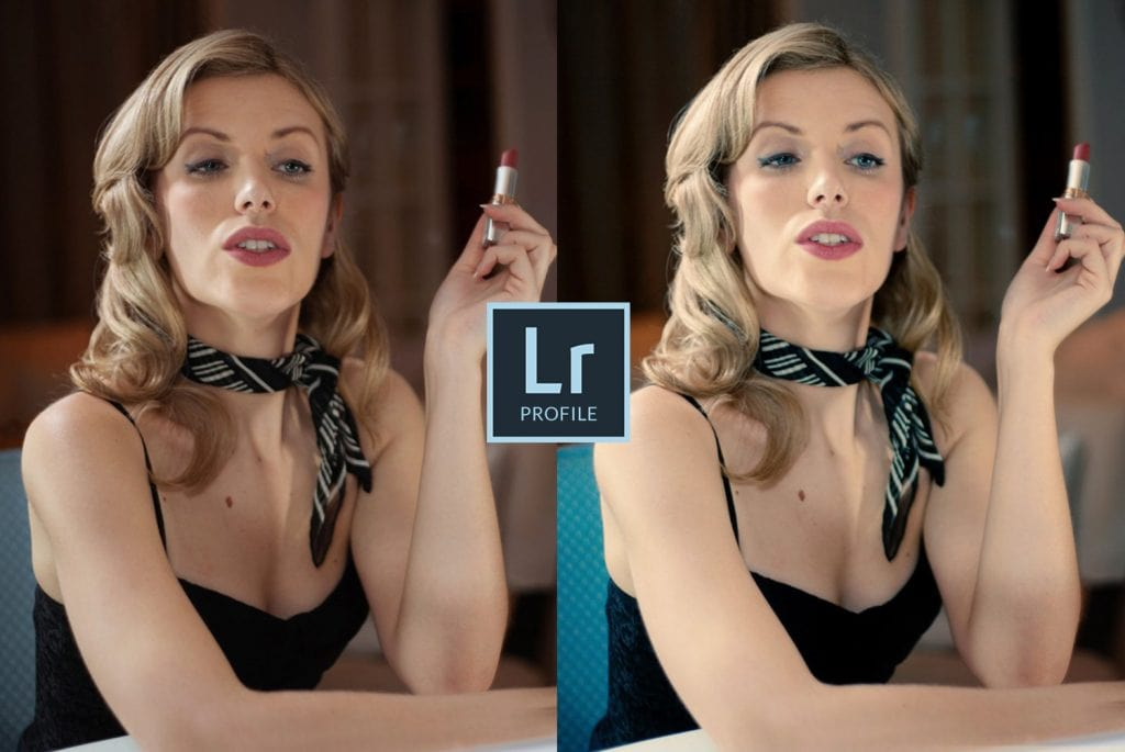 Ultimate FREE Lightroom Profile Collection 2020 Presetpro.com