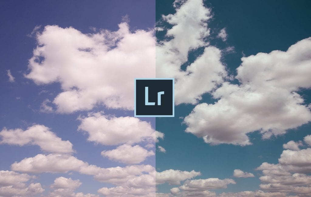 Free-Lightroom-Preset-Movie-Before-and-After-Cover-Presetpro.com