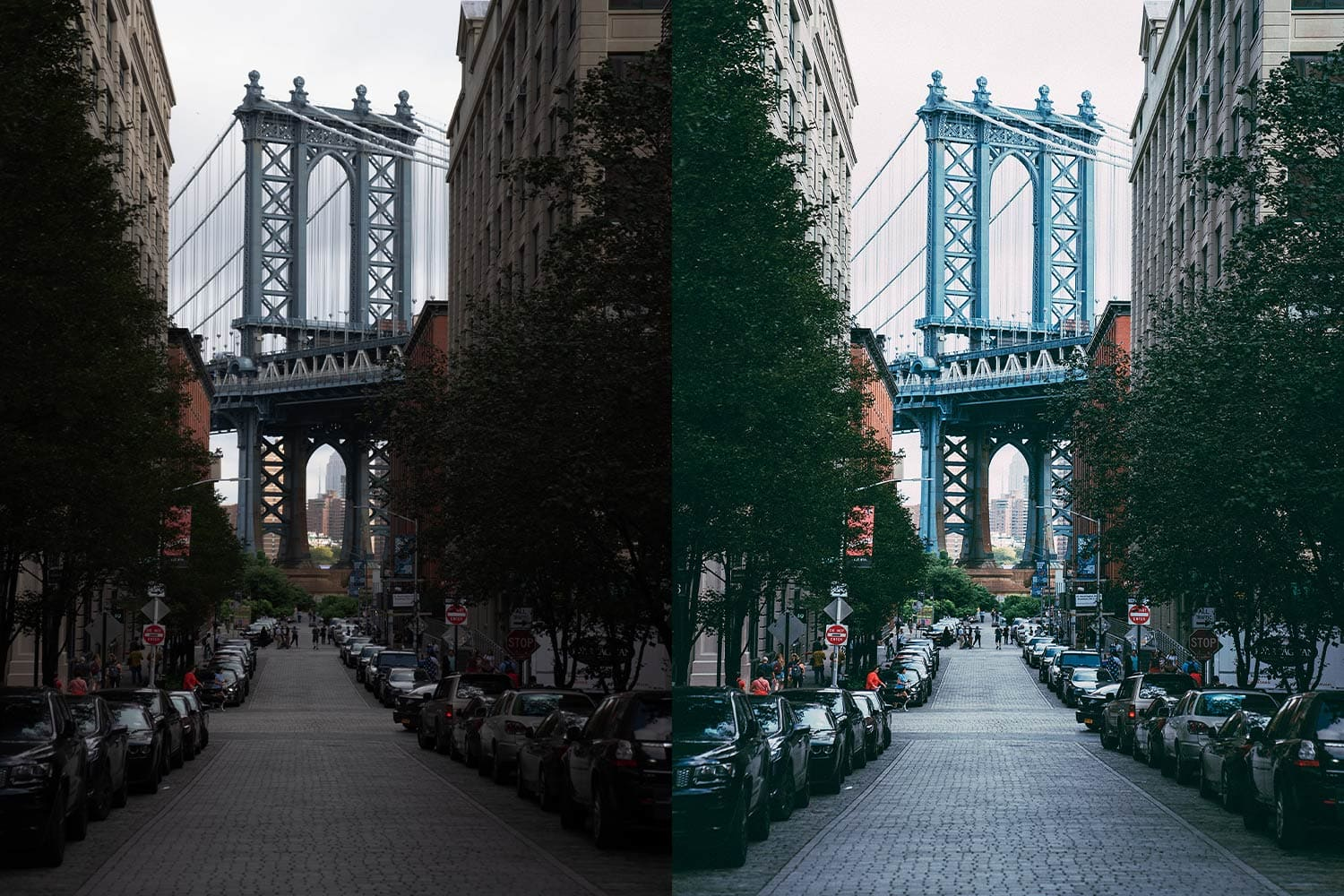 Beautiful-Lightroom-Presets-and-Profiles-Brooklyn-Before-and-After-Presetpro.com