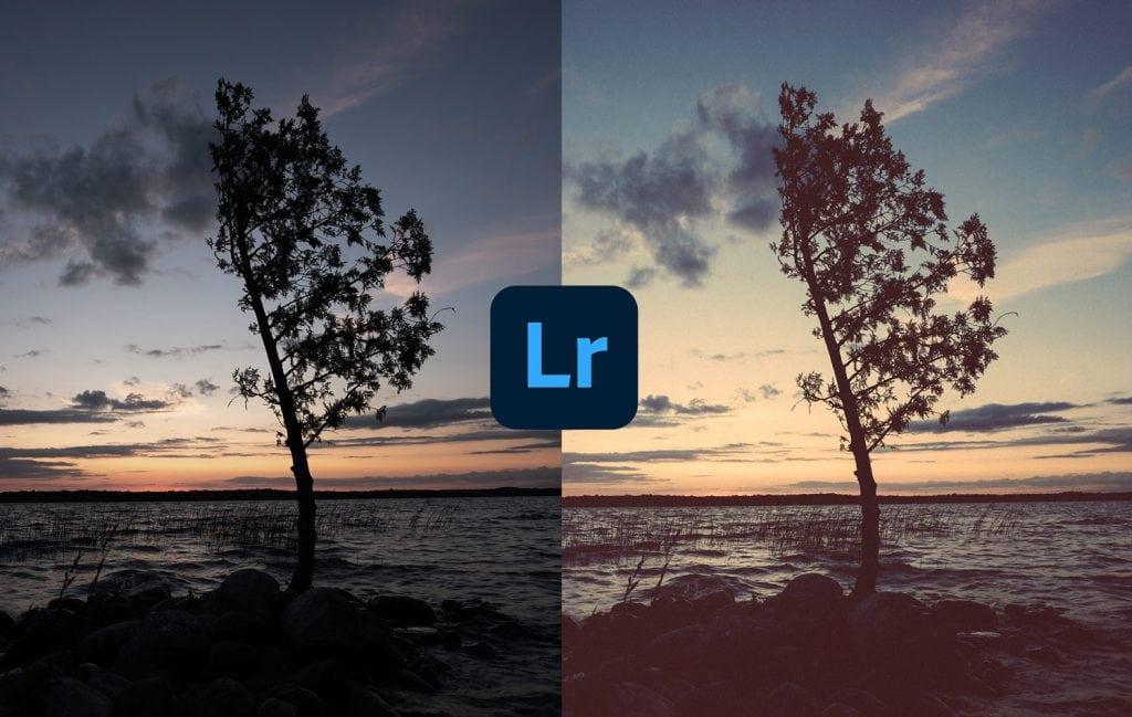 Free-Lightroom-Preset-and-Profile-Shutter-Film-Before-and-After-Presetpro.com