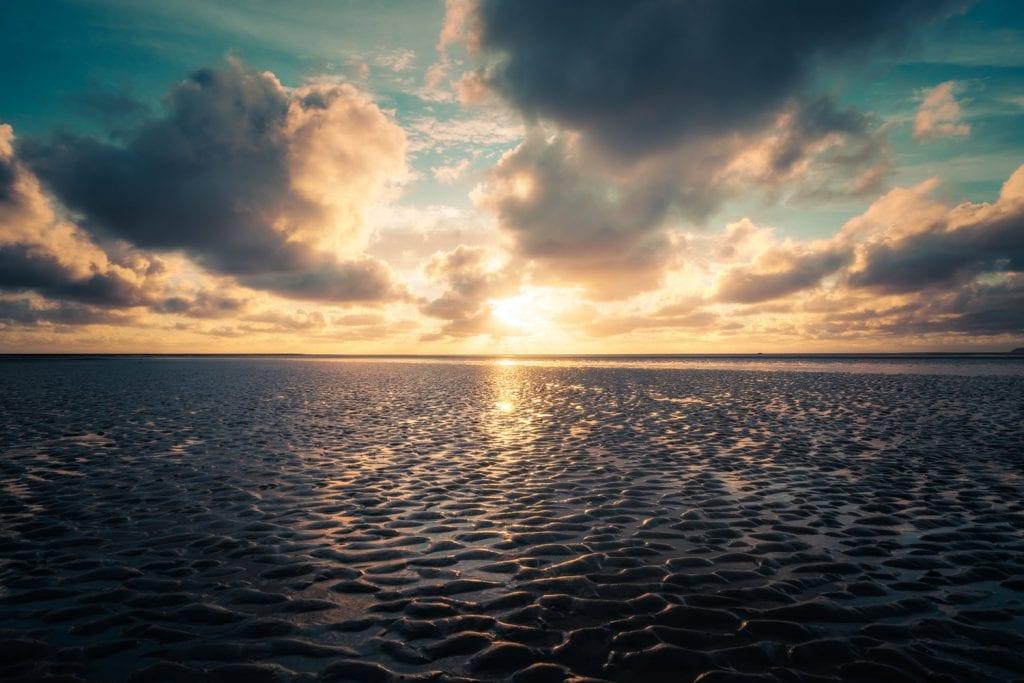 HDR-Photography-Dreamscape-Presetpro.com