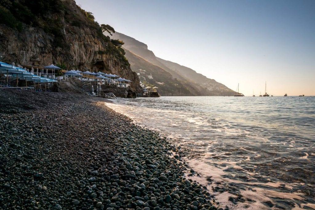 Landscape-Photography-Warm-Sunrise-Positano-Presetpro.com