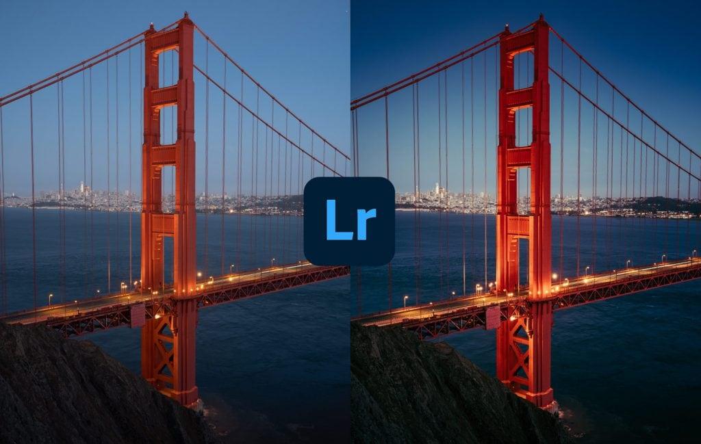 Free-Lightroom-Preset-Horizons-Cover-Presetpro.com