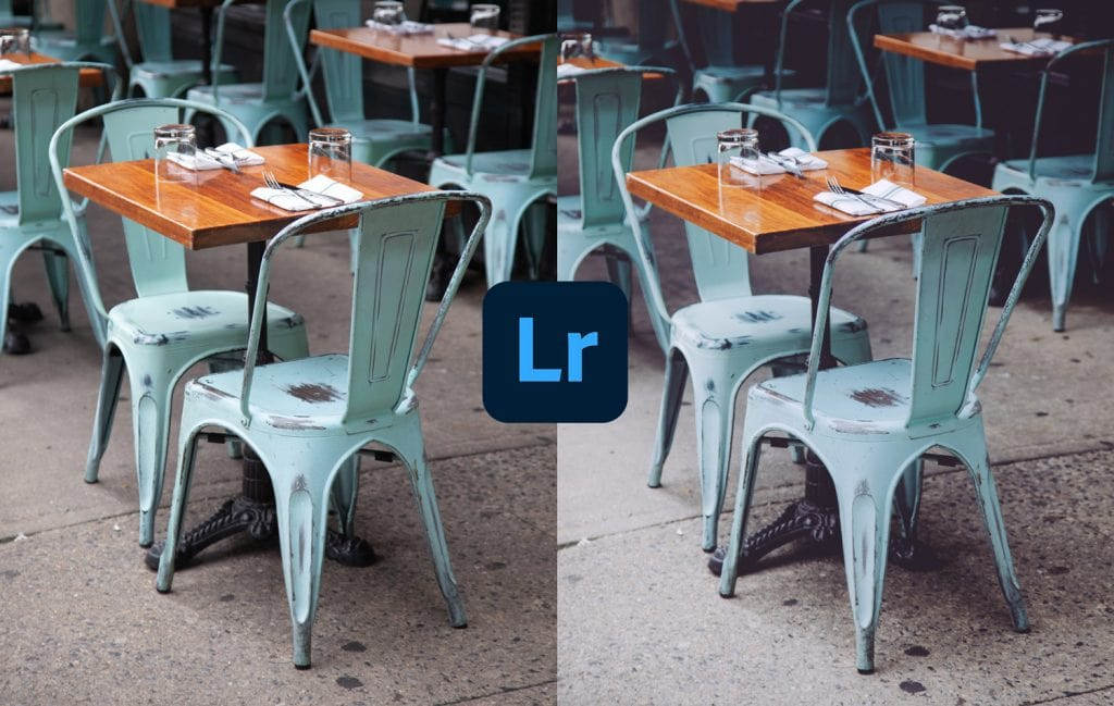 Free-Lightroom-Preset-and-Profile-Before-and-After-Presetpro
