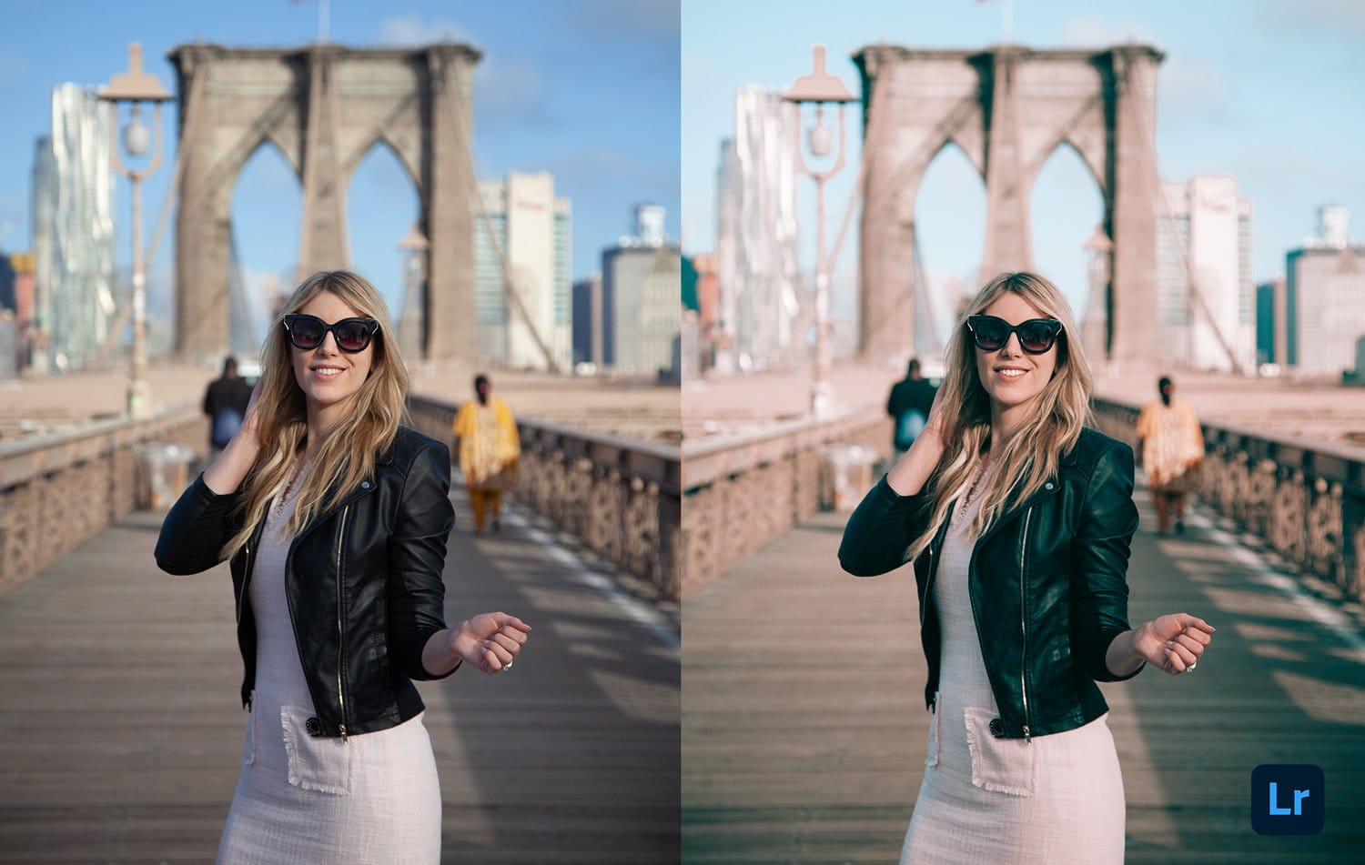 Free-Lightroom-Preset-and-Profile-Before-and-After-Cover-Presetpro