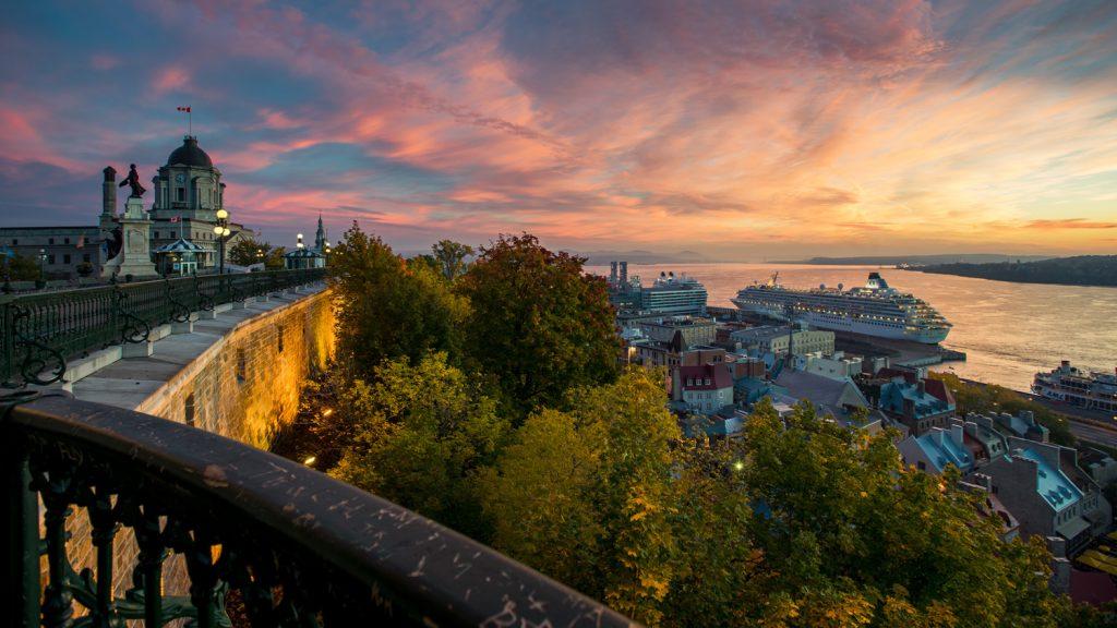 HDR-Photography-St-Lawrence-Morning-Presetpro.com