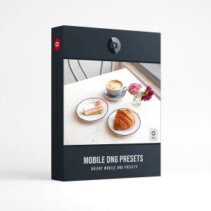 Bright-Mobile-DNG-Presets-Lightroom-Presetpro.com
