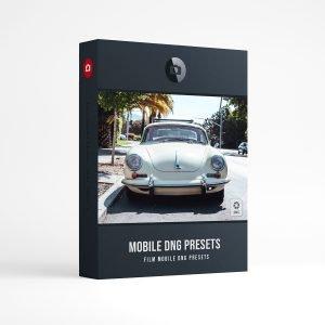 Film-Mobile-DNG-Presets-Lightroom-Presetpro.com