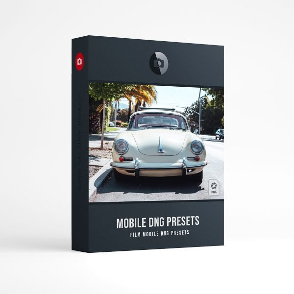 Film-Mobile-DNG-Presets-Lightroom-Presetpro.com