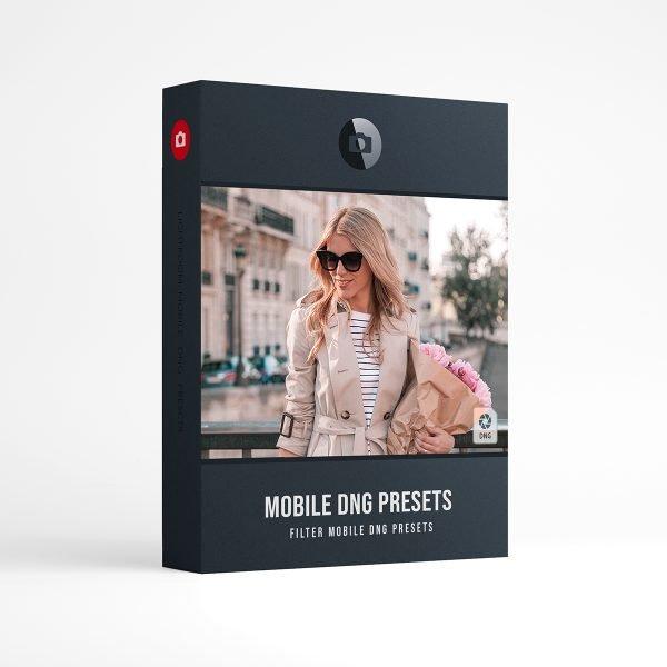 Filter-Mobile-DNG-Presets-Lightroom-Presetpro.com