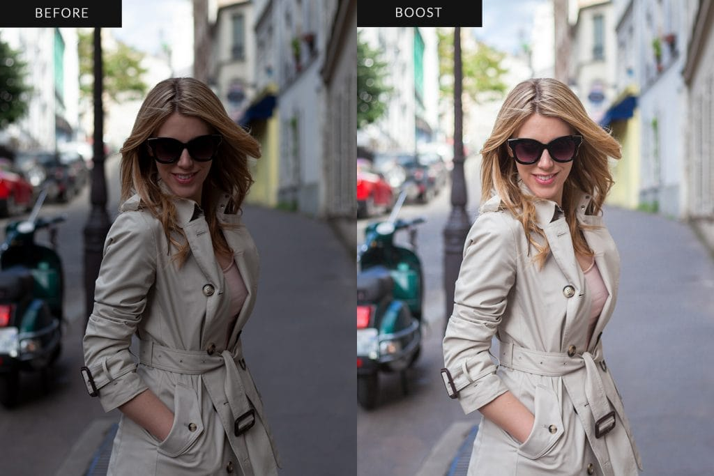 Filter-Mobile-DNG-Presets-for-Lightroom-Mobile-Presetpro.com Boost