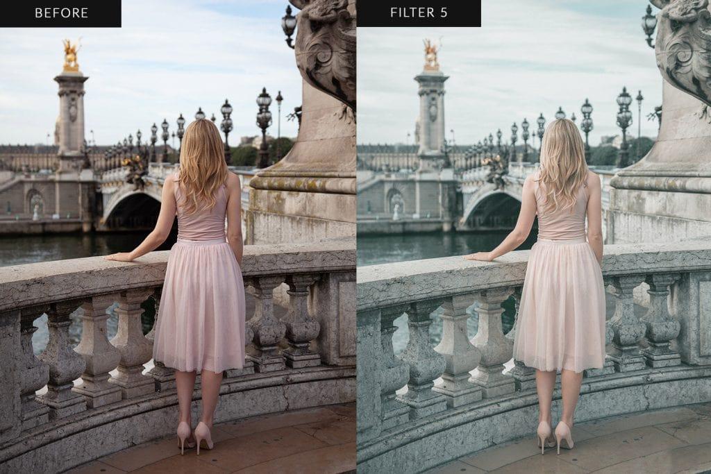 Filter-Mobile-DNG-Presets-for-Lightroom-Mobile-Presetpro.com Filter 5