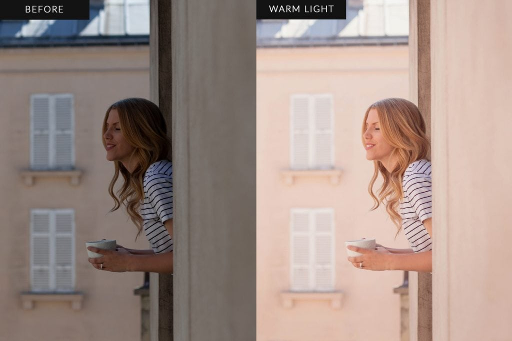 Filter-Mobile-DNG-Presets-for-Lightroom-Mobile-Presetpro.com-Warm-Light