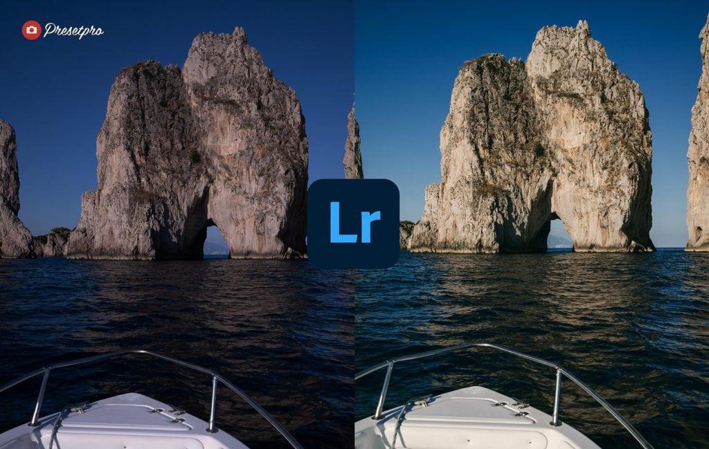 Free-Lightroom-Preset-Capri-Cover-BA-Freepresets.com