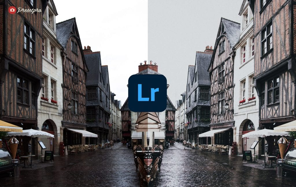 Free-Lightroom-Preset-Crushed-Before-and-After-Presetpro.com