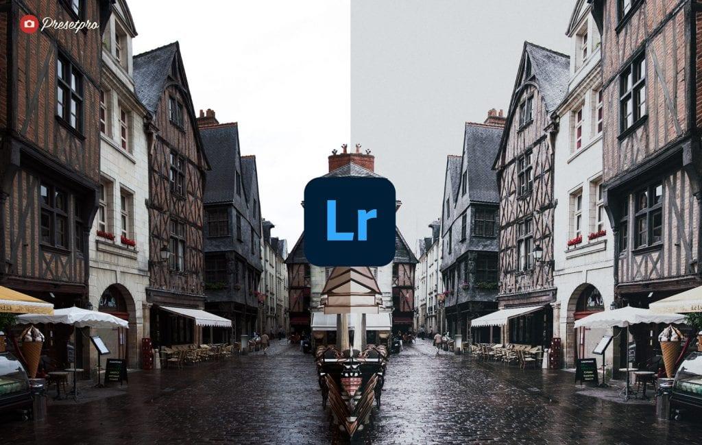 Free-Lightroom-Preset-Crushed-Before-and-After-Presetpro.com