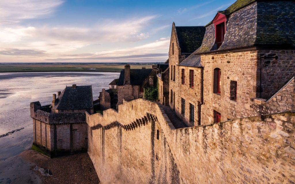 HDR-Photography-Castle-View-Presetpro.com