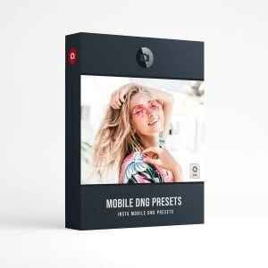Insta-Mobile-DNG-Presets-Lightroom-Presetpro.com