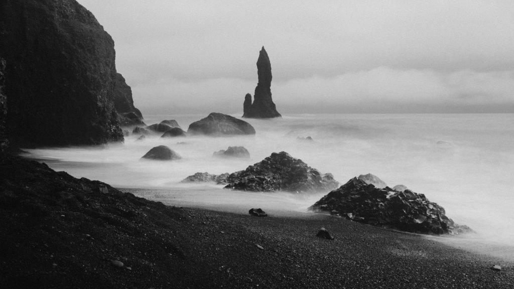 Landscape-Photography-Silhouettes-Presetpro.com