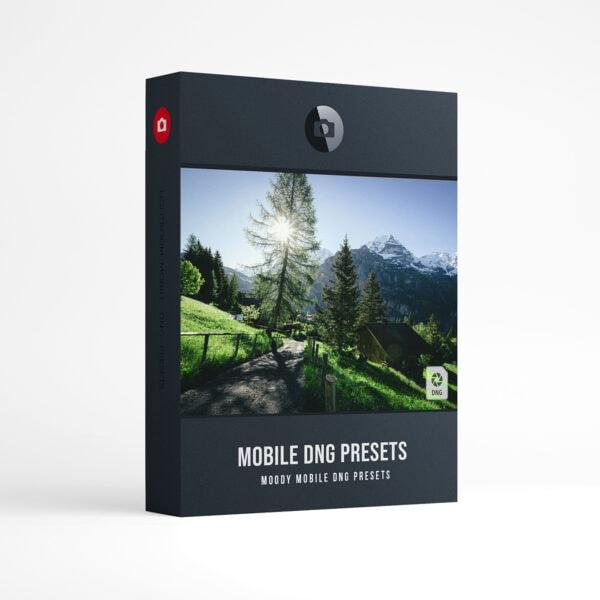 Moody-Mobile-DNG-Presets-Lightroom-Presetpro.com-Moody