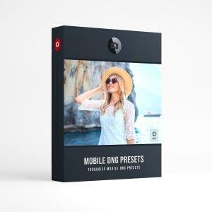 Turquoise-Mobile-DNG-Presets-Lightroom-Presetpro.com