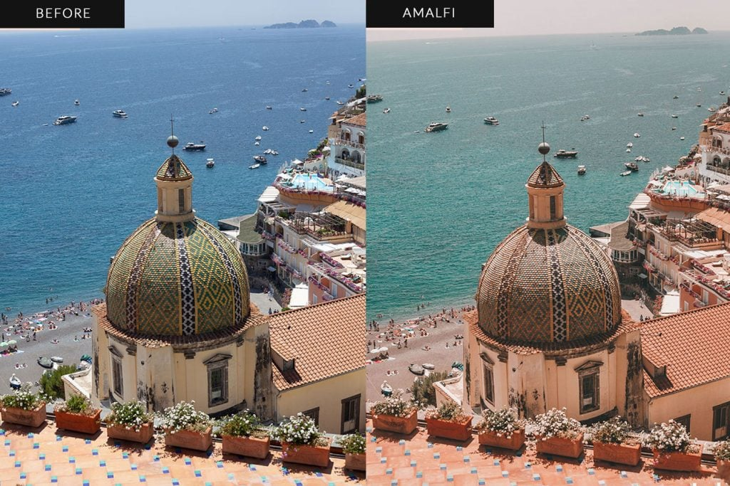 Turquoise-Mobile-DNG-Presets-for-Lightroom-Mobile-Presetpro-Amalfi