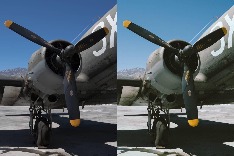 AGF-Portrait-Film-Emulation-Before-and-After-2-Presetpro.com