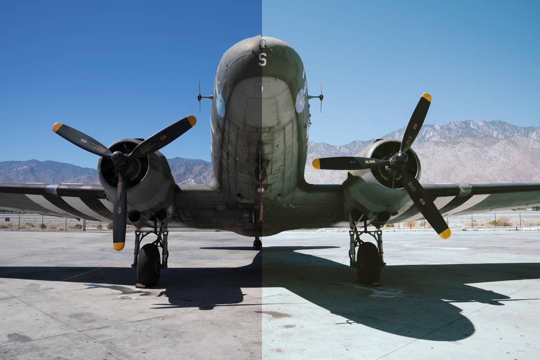 AGF-Portrait-Film-Emulation-Before-and-After-Front-Presetpro.com
